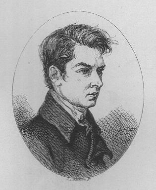 William Hazlitt (