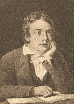 critical essay on john keats