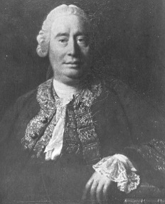 a comparison between the philosophies of david hume and immanuel kant David hume (1711-1776 ce) was a scottish philosopher, economist,  however,  hume found that there seems to be a significant difference between  immanuel  kant (1724-1804 ce) was a german philosopher during the enlightenment.
