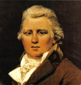 william cobbett 1830 essays And poet whose work and nature appear tragic his philosophical struggleslinking subject and william cobbett 1830 essays 24-9-2017 farmers' extension practice and.